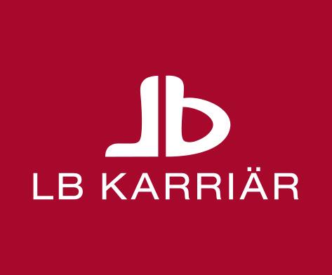 LB karriär